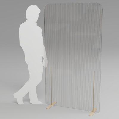 3_transparent